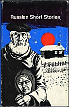 Russian Short Stories by R. S. Townsend