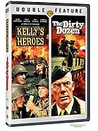 Kelly's Heroes [and] The Dirty Dozen…
