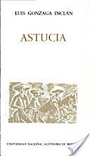 Astucia by José de J Núñez y Domínguez…