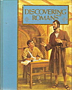 Discovering Romans: The Guideposts Home…