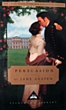 Persuasion [Ebook] by Jane Austen