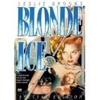 blonde ice (film) by Jack Bernhard