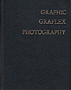 Graphic Graflex photography; the master book…