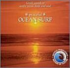 Peaceful Ocean Surf by SPJ Music