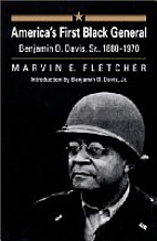 America's first Black general : Benjamin O.…