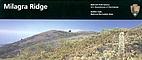 Milagra Ridge: Golden Gate NRA by National…