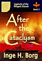 After the Cataclysm (Book 3 - Legends of the…
