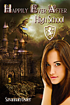 Happily Ever After High School by Savannah…