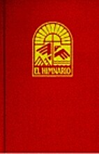 El Himnario by Not Available