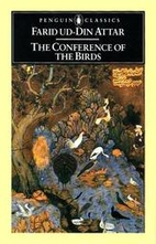 Conference of the Birds by Farid al-Din…