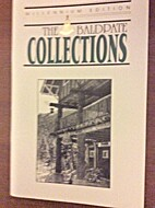 The Baldpate Collections by Baldpate Inn