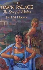 The Dawn Palace by H. M. Hoover