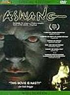 Aswang (Special Edition)