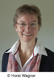 Author photo. from <a href=&quot;http://www.campus.de/autoren/Lioba+Weing%C3%A4rtner.96592.html&quot; rel=&quot;nofollow&quot; target=&quot;_top&quot;>http://www.campus.de/autoren/Lioba+Weing%C3%A4rtner.96592.html</a>