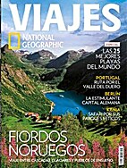 Viajes National Geographic #160 (Julio 2013)…