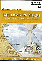 Millions of Years: Where Did the Idea Come…