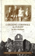 Catching Cornwall in Flight: The Bettermost…