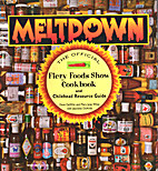 Meltdown: The Official Fiery Foods Show…
