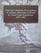 Field and laboratory investigations of…