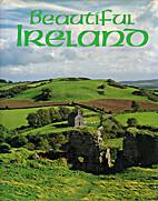 Beautiful Ireland by Crescent Books