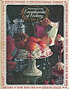 Woman's Day Encyclopedia of Cookery, Vol. 04…