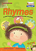 RHYMES Foundation English by Chang…