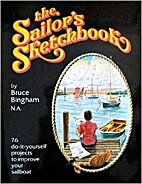 The Sailor's Sketchbook by Bruce…
