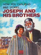 Joseph and His Brothers by Leonard Matthews