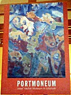Portmoneum : Josef Vachal museum in Litomysl…