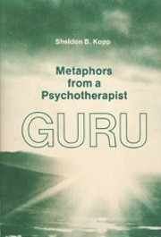Guru by Sheldon Kopp