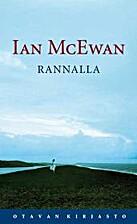 Rannalla by Ian McEwan