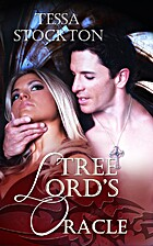 Tree Lord's Oracle by Tessa Stockton