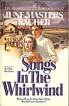Songs in the Whirlwind (Heartland Heritage…