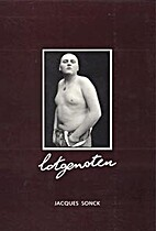 Lotgenoten by Jacques Sonck