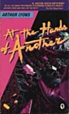 At the Hands of Another by Arthur Lyons