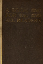 A book for all readers by Ainsworth Rand…