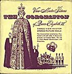 The Coronation of Queen Elizabeth II [3…