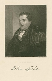 Author photo. Courtesy of the <a href=&quot;http://digitalgallery.nypl.org/nypldigital/id?1559395&quot;>NYPL Digital Gallery</a> (image use requires permission from the New York Public Library)
