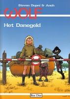 Wolf, 4: Het danegeld by Steven Dupre