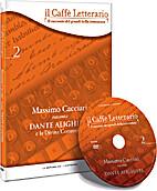 Dante Alighieri e la Divina Commedia by…