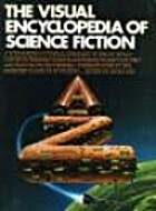The Visual Encyclopedia of Science Fiction…