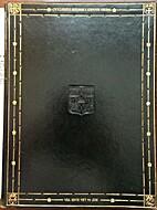 Encyclopaedia Britannica eleventh edition…