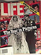 Life Magazine: D-Day by Life Magazine