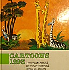 Cartoons 1993 - Internationaal…
