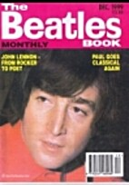The Beatles Monthly Book 1999 December by…