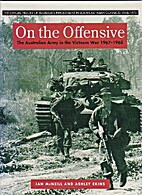 On the Offensive: The Australian Army in the…