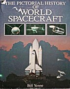 Pictorial History of World Spacecraft by…