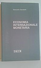 Economia internazionale monetaria by…