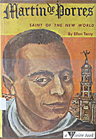 Martin de Porres: Saint of the New World by…