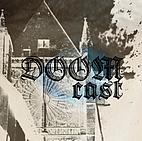 Doomcast # 2